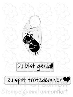 https://www.jm-creation.de/de/Motiv--Textstempel/Figuren-46/Stempel--Zu-spaet-----Elch-mit-Ballon.html
