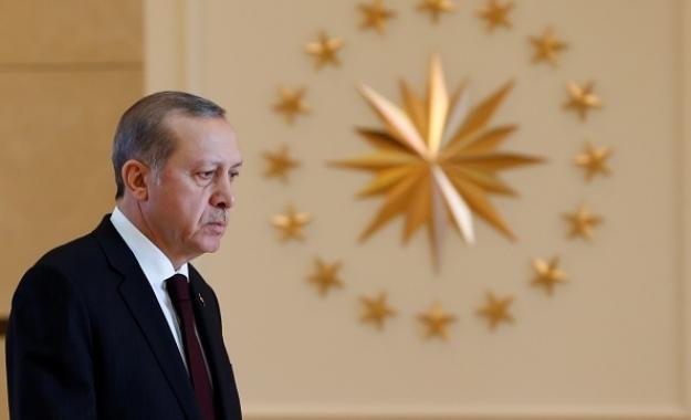 Ο Νεο-οθωμανισμός του Ερντογάν και η μάχη εξουσίας μεταξύ ισλαμιστών - κεμαλιστών