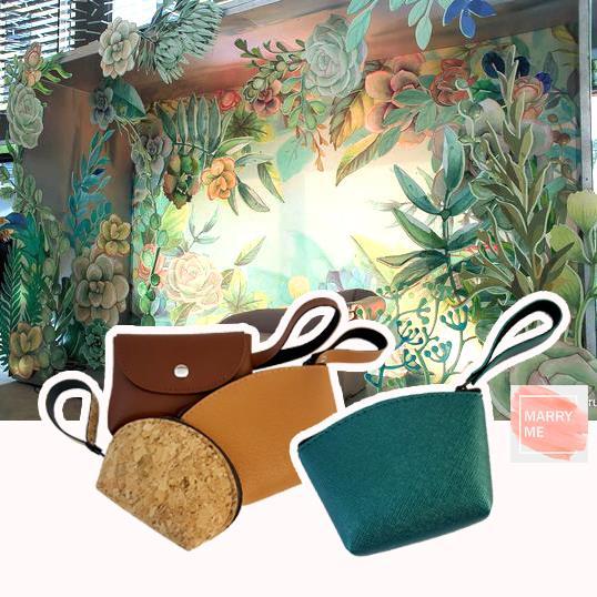 Disediakan jasa pencarian serta pengiriman produk dari Thailand & Impor ke Indonesia