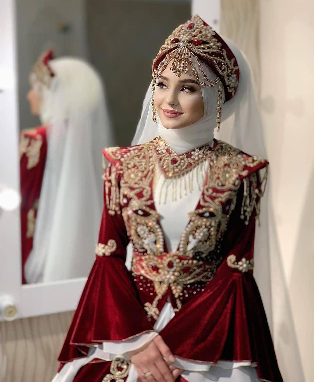 Latest Bridal DP