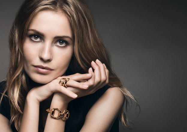 10 Model Wanita Denmark Terseksi Cantik Hot