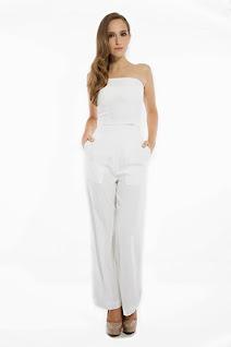 Inessa Kraft actress model fashion