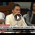 LOOK: Sen. Pacquiao Asked the Immigration Officials: How Can You Make Us Believe Your Stories?