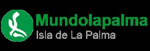 Noticias de La Palma