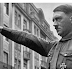 قصة إختفاء هتلر المحرمة والتي لا يريدون التكلم عنها مطلقا