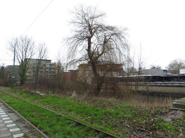 Amsterdamse Bos - Koenenbos - Netherlands