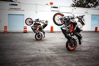 10+ IMAGES OF KTM BIKE  KTM DUKE 200,390 DUKE AND RC 390, RC 200 AND LATEST HD IMAGES