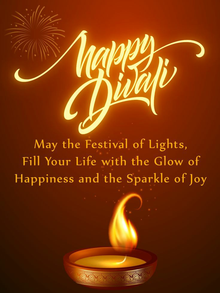 Diwali quotes image in hd