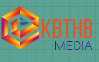 Your one stop destination for funny content & latest happenings in our country!-KBTHB Media