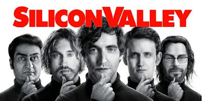 Silicon Valley season 3 unblock HBO free USA VPN