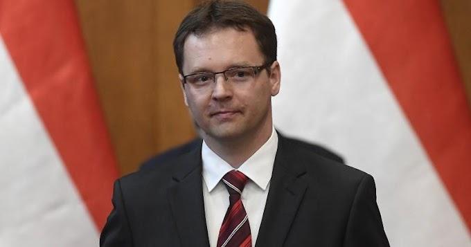 Izer Norbert: jól halad az éves adóbevallások és beszámolók beadása