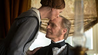Cynthia Nixon and Keith Carradine in A Quiet Passion (5)