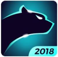 Cheetah Keyboard 2018 APK