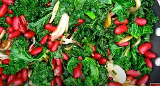 أفضل الأطعمة لعلاج انخفاض ضغط الدم وصفات صحية