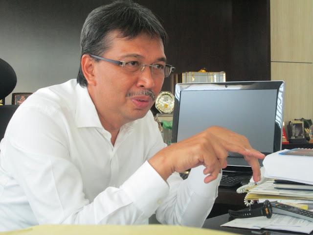 Perdamaian Aceh, Unsyiah Anugerahkan Gelar Honoris Causa Kepada Jusuf Kalla