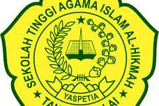 Pendaftaran Mahasiswa Baru (STAI Al-Hikmah Tanjung Balai) 2021-2022