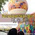 好康 | Putrajaya Skyrides ~Skyrides Festivals Park ~高空中的飞翔