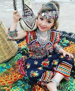 robes petites filles