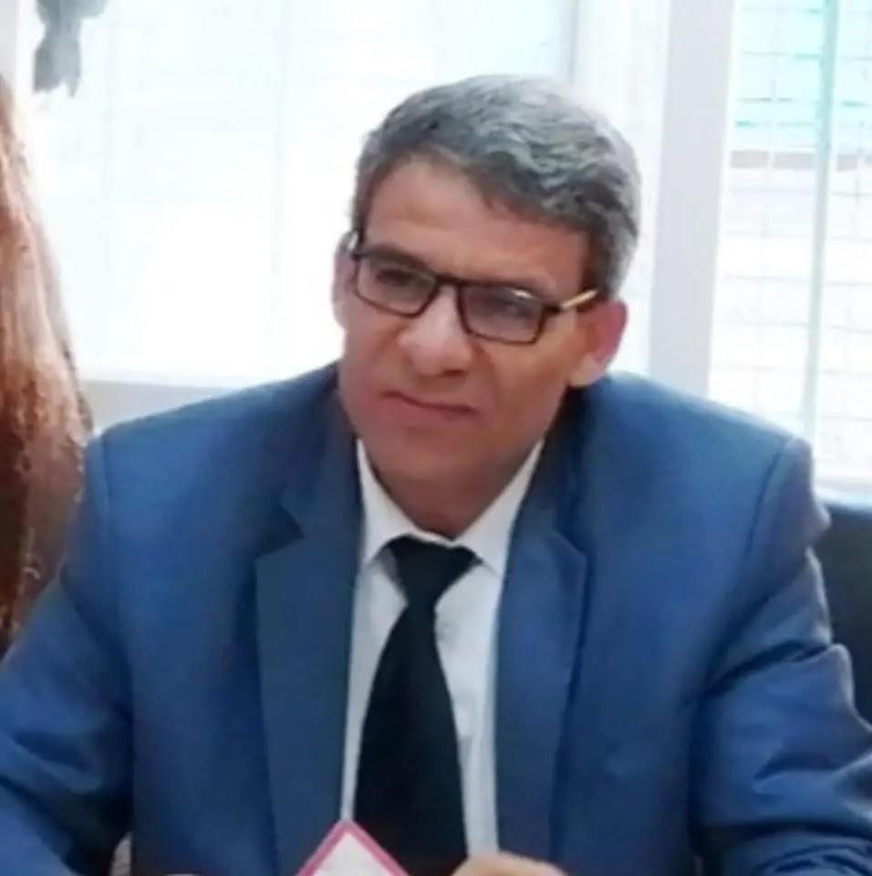 يا رنيمَ الحروف... بقلم الشاعر: عادل إبراهيم حجاج