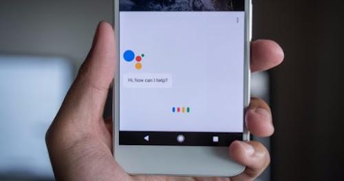 كيف يمكنني التحدّث مع جوجل؟ التحدّث مع جوجل  اريد التحدث مع مساعد جوجل  تحميل مساعد جوجل  صوت جوجل  دردشة جوجل  مساعد جوجل للكمبيوتر  أوكي جوجل  مساعد جوجل APK