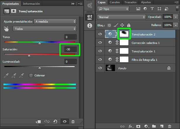 Tutorial-de-Photoshop-Efecto-de-Iluminacion-en-Imagen-Blanco-y-Negro-09-by-Saltaalavista-Blog