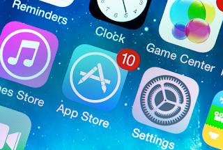 أداة خطيرة لتحميل التطبيقات المدفوعة على APP Store مجانا
