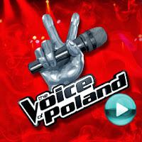 """The Voice of Poland - naciśnij play, aby otworzyć stronę z odcinkami 8 edycji programu """"The Voice of Poland"""" (odcinki online za darmo)"""