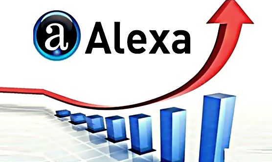 Blogging | How You Can Dramatically Reduce Your Alexa Rank