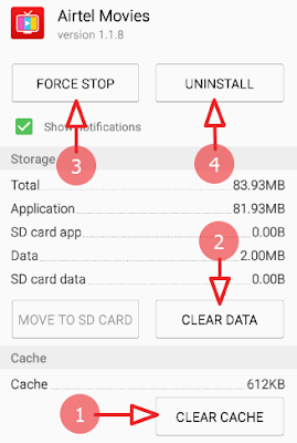 Clear-Cache-Clear-Data-Force-Stop-Unistall