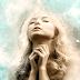Fé | Harmonia com Deus | Vida