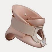 collar neck penyangga leher dapat ditanggung bpjs