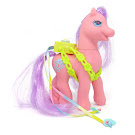 My Little Pony Morning Glory Secret Surprise Ponies G2 Pony