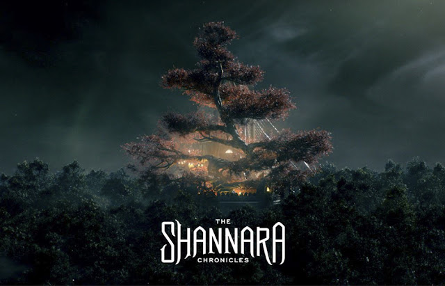 https://wegeekgirls.files.wordpress.com/2016/01/the-shannara-chronicles_banner.jpg?w=982
