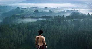 Sedikit Rekomendasi Menarik Tempat Berlibur Di Sekitar Bandung