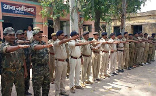 bihar-police-will-not-dring-alcohal-take-oath
