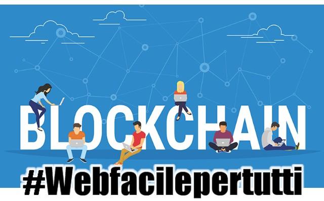 La Blockchain e Bitcoin - Ecco come funziona e perché è così sicura