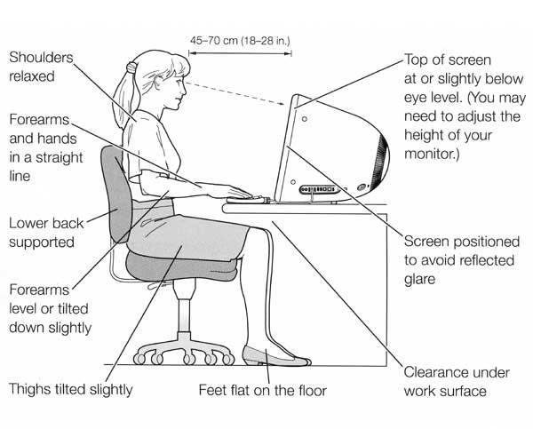 sitting-posture-_n-002