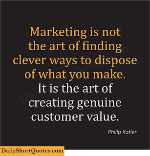 Best-Caption-for-Digital-Marketing