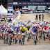 Lo Más destacado del Mundial de Mountain Bike 2019