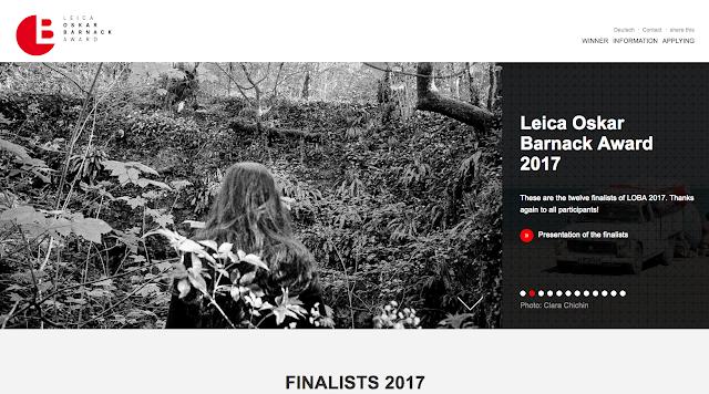 http://www.leica-oskar-barnack-award.com/en/information/finalists-2017/clara-chichin.html