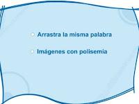 http://www.ceipjuanherreraalcausa.es/Recursosdidacticos/ANAYA%20DIGITAL/TERCERO/Lengua/vkblr_p66_len3_u4/