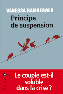https://flipbook.cantook.net/?d=%2F%2Fwww.edenlivres.fr%2Fflipbook%2Fpublications%2F246812.js&oid=1&c=&m=&l=&r=&f=epub