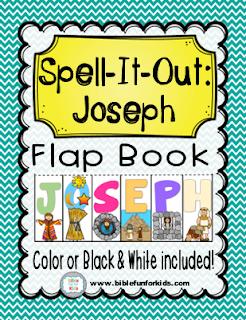 https://www.biblefunforkids.com/2016/06/joseph-spell-it-out.html