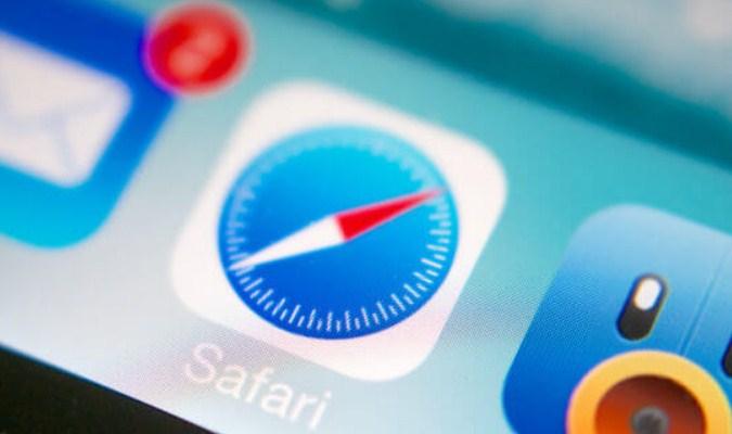 Alternatif Browser Safari Terbaik tuk Perangkat iOS