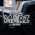 DeeBaby - Marz (Exclusive By: @HalfpintFilmz)