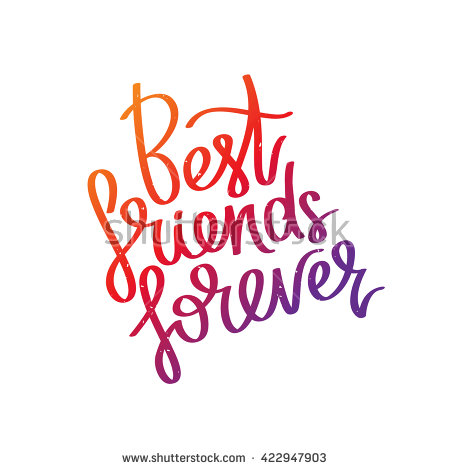 Best-Friends-Forever-pic