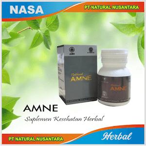Amne - Asam Amino Evolution