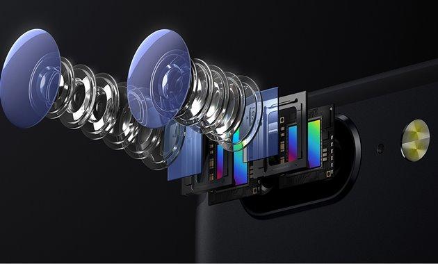 Kelebihan OnePlus 5