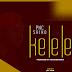 Download Audio : Pnc Shino - Kelele