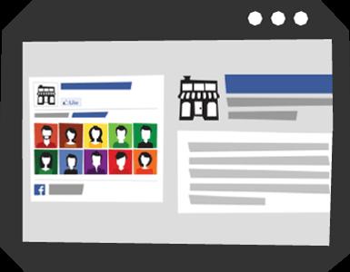 Bán hàng trên Facebook cần phải chuẩn bị những gì?